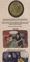 Simply Potterific 20 by ktshy
