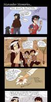 Simply Potterific 23 by ktshy