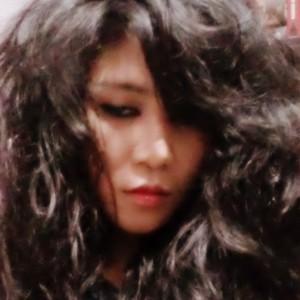 RebellionAngel's Profile Picture