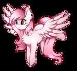 [C] Riouku Pegasus