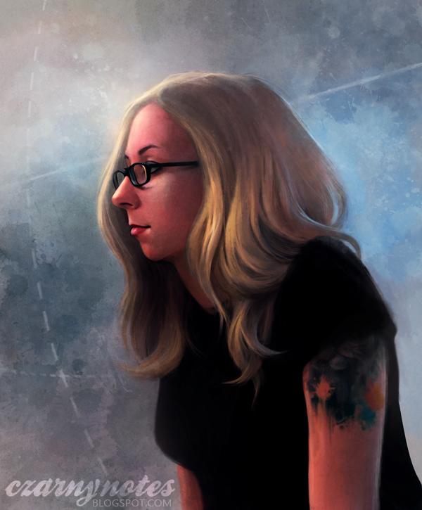 ewewew's Profile Picture