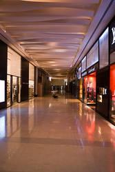 mall BahrainWorldTradeCenter