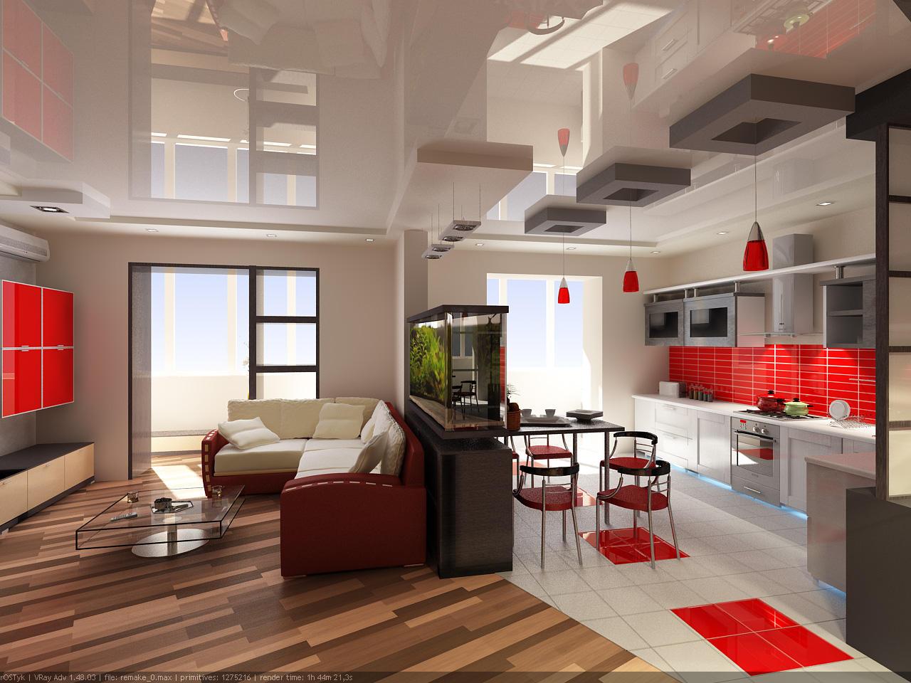 Chill Ecke Wohnzimmer : Most Beautiful Living Room Interior Design