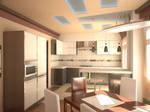 kitchen no 153