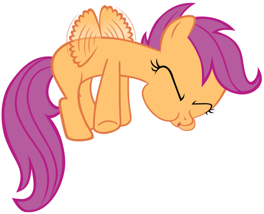 scootaloo_can__t_fly_by_acer_rubrum-d4uo