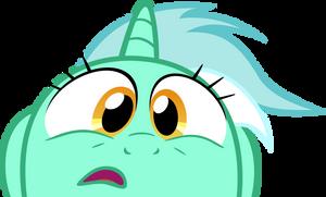 Lyra, stahp.