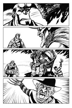MonsterMash02