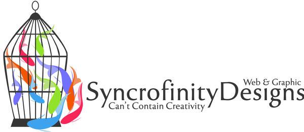 Syncrofinity Designs by Zafaria
