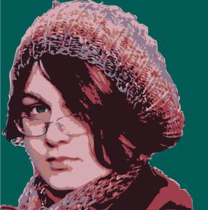 Zafaria's Profile Picture