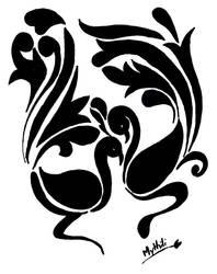 Design by mythili