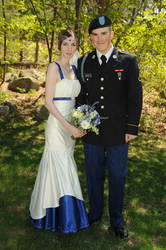 Wedding Day 01 by KaitlynxCross