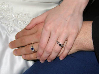 Wedding Day 03 by KaitlynxCross
