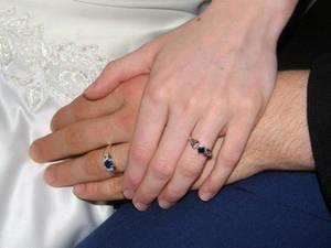 Wedding Day 03