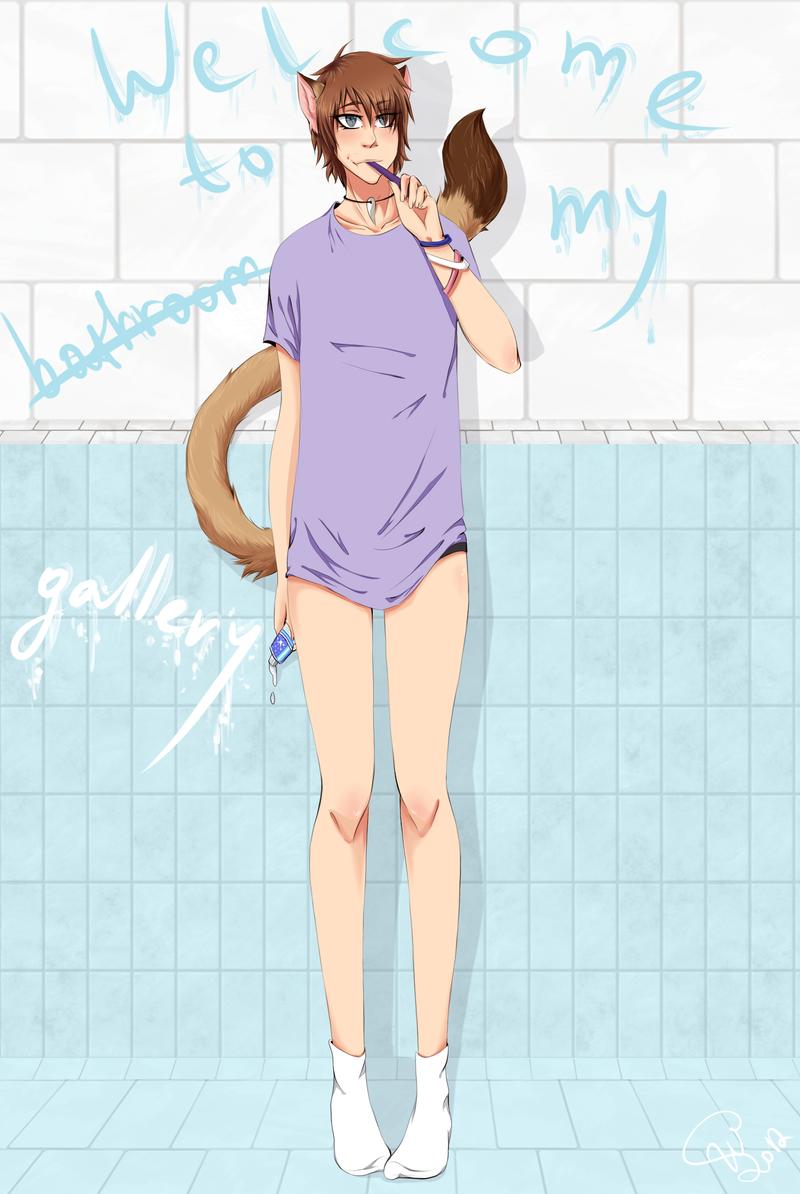 artist-Kat's Profile Picture