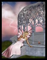 In the Heart of Juliet