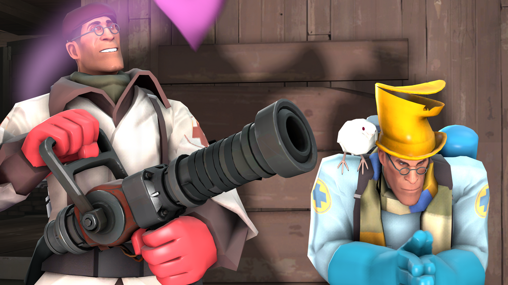 medic_duo_by_lysandreeh-dabd62h.png