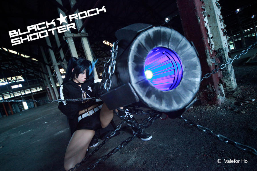 Cosplay du moment ! Black_Rock_Shooter_Cosplay_I_by_ValeforHo