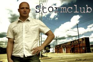 stormclub's Profile Picture
