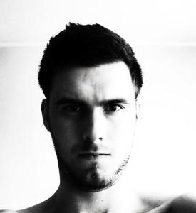 kamen911's Profile Picture
