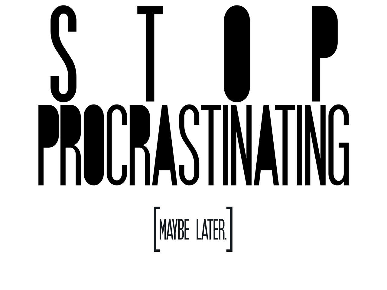 procrastination homework help custom writing services for forget about reading articles about how to avoid procrastination procrastination homework and exams can can help minimize procrastination patterns later