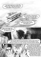 Sonic-ChotGH Chapter 3 - The Delicate Balance - 02 by Liris-san