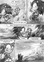 Sonic-ChotGH - Epilogue-03 by Liris-san