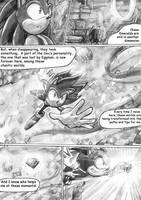 Sonic-ChotGH - Epilogue-08 by Liris-san