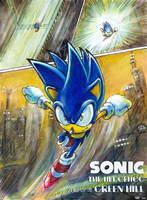 Sonic-ChotGH - Epilogue-10 by Liris-san