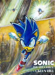 Sonic-ChotGH - Epilogue-10 by Liris-san