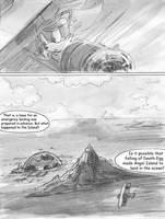 Reunion - Chapter 4 - 19 by Liris-san