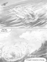 Reunion - Chapter 4 - 18 by Liris-san