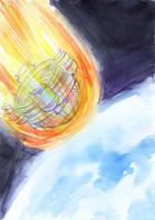 Reunion - Chapter 4 - 14 by Liris-san
