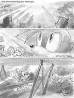 Reunion - Chapter 4 - 06 by Liris-san