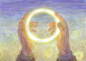 The Pristine Light