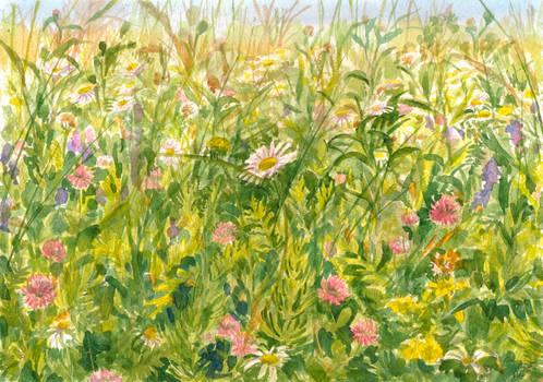 Jule Flowers