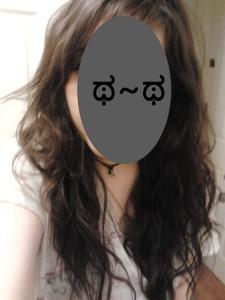 Fefa-Phantomhive's Profile Picture