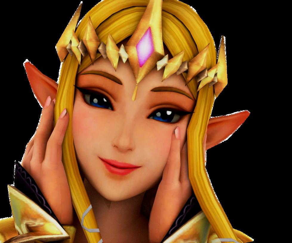 Hylian Language  Zeldapedia  FANDOM powered by Wikia