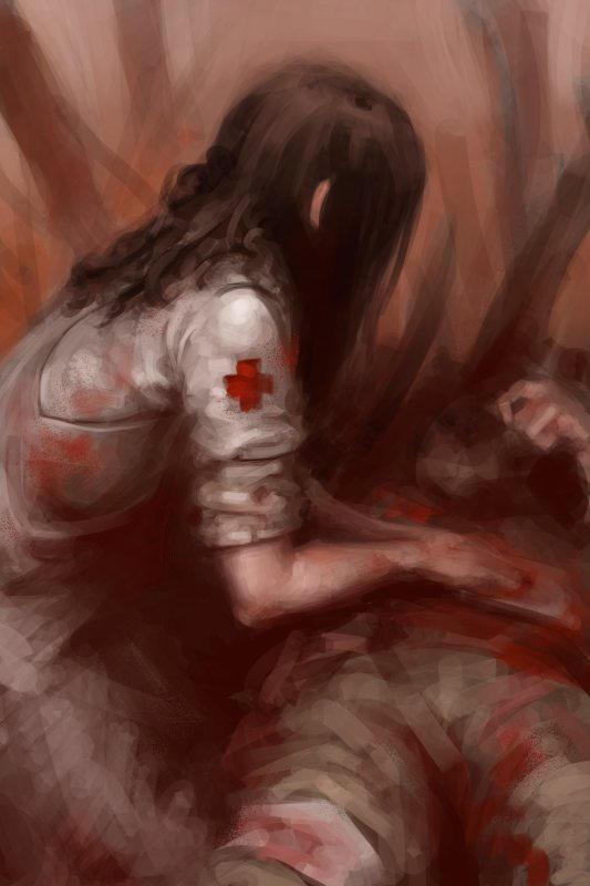 medic_by_dangerousllama.jpg