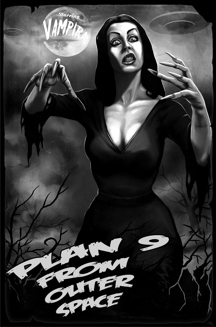 vampira_by_digitalinkrod-d2y8z4j.jpg