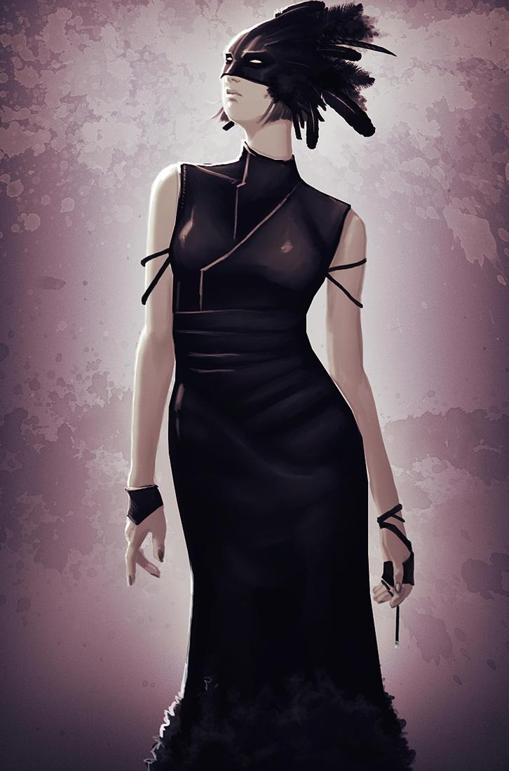 black_crow_by_digitalinkrod-d4co3bm.jpg