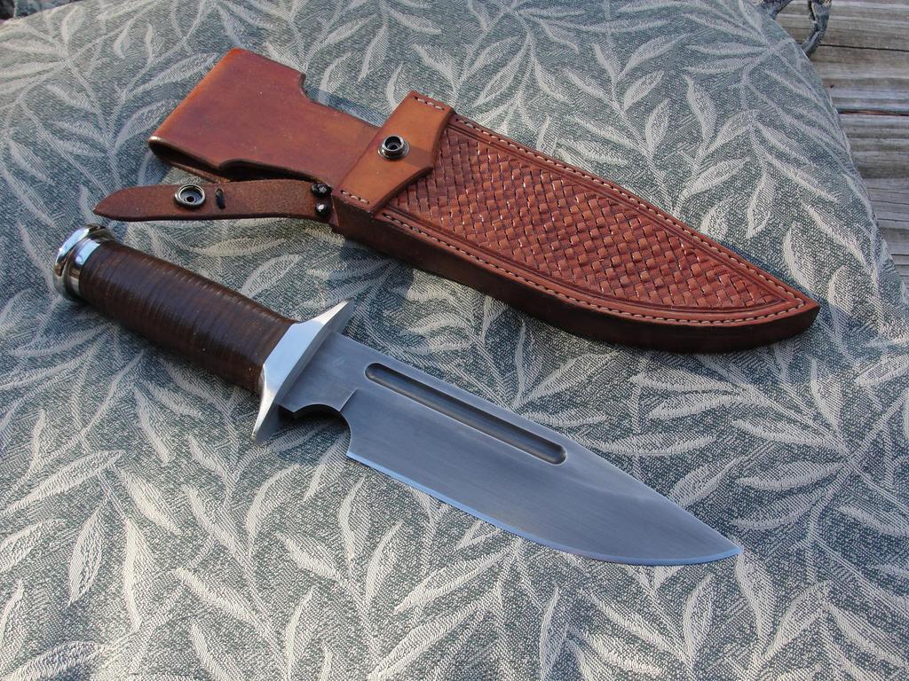 5160_custom_stacked_leather_handle_by_cardman-dath7jy.jpg