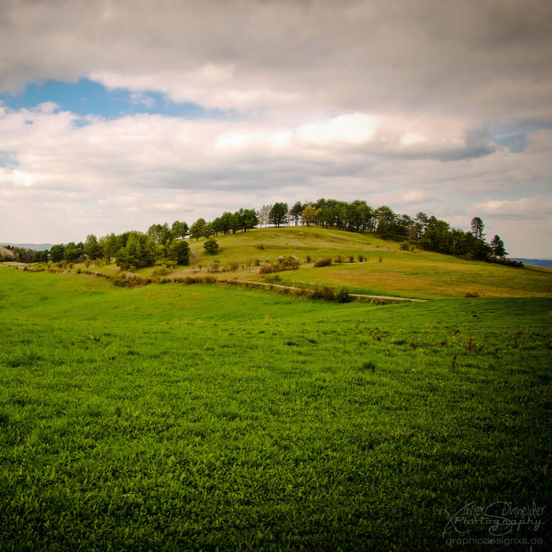 Lower Saxony Beautiful Landscapes of Lower Saxony