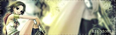 kingdom09's Profile Picture
