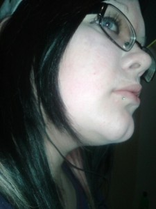 xXstarxscreamXx's Profile Picture