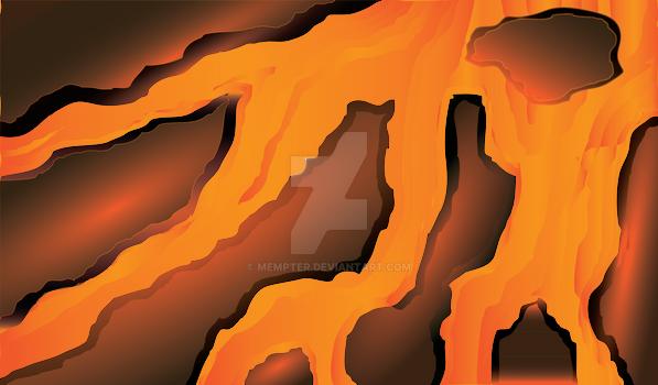 Lava Arena