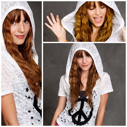 Bella thorne by Angie15698