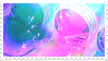 21 by winterstamps