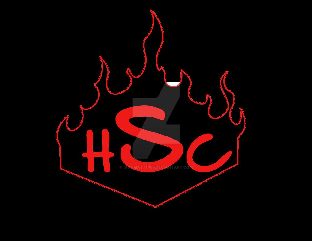 Hot Sauce Committee by Ironmatt1995
