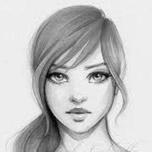 ArdaPlays's Profile Picture