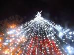 Christmas Light Stock